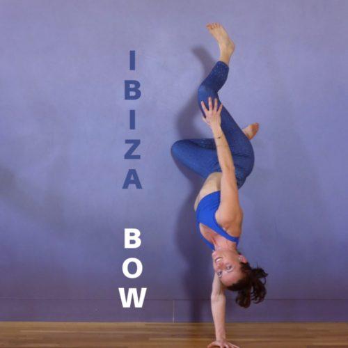 ibiza bow